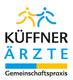 Gemeinschaftspraxis Dr. med. Küffner