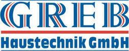 GREB Haustechnik GmbH