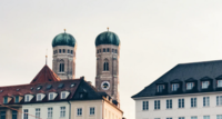 Die 5 teuersten Studentenstädte Deutschlands