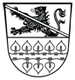 Gemeinde Hallerndorf