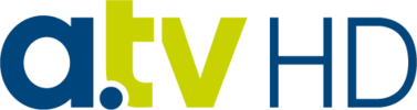 a.tv GmbH & Co. KG