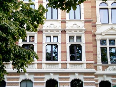 Attraktives Wohnen in zentraler Lage von Mainz