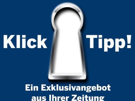 Meppen-Esterfeld, Zi.