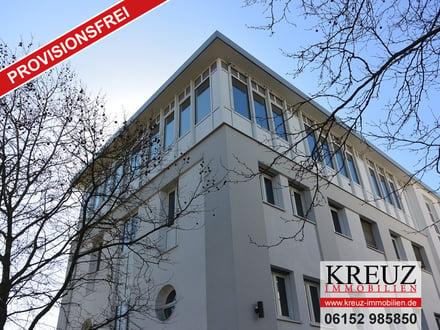 Darmstadt Nord || 286m² || 8,-- Euro