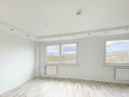 Sichern Sie sich einen 500 EUR Gutschein für Ihre moderne 4-Raum-Wohnung!