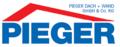 Pieger Dach + Wand GmbH Co.KG
