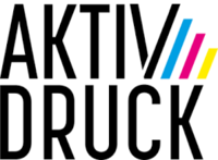 Aktiv Druck & Verlag GmbH