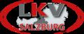 Landeskontrollverband Salzburg