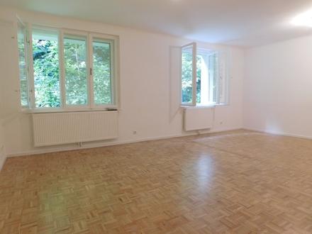 Wohnhit zum fairen Preis in Neuwaldegg - ruhig, mit Grünblick in den Innenhof!
