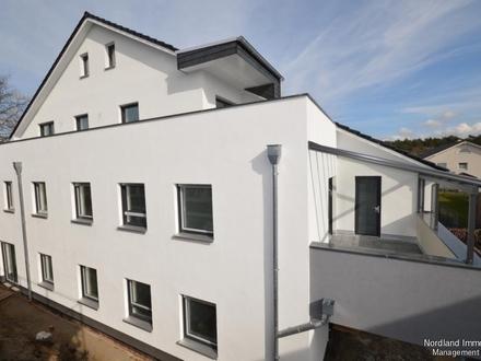 Schöne 4-Zimmerwohnung mit überdachtem Südbalkon, sofort verfügbar