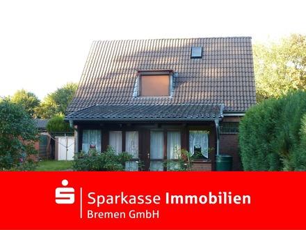 Öffentliche Besichtigung am So., 17.11.2019 um 13:00 Uhr / Schweersweg 25, 28277 Bremen