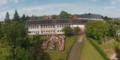Grundschule Mainbernheim