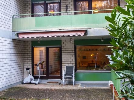 1-Familienhaus Darmstadt/Neu-Kranichstein