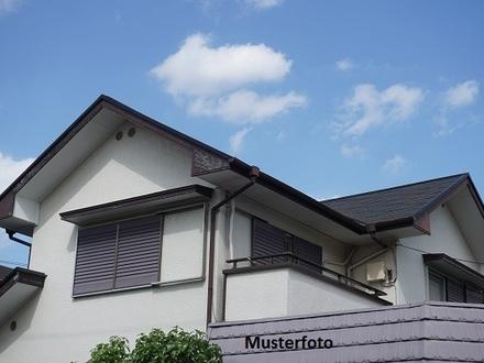 Zwangsversteigerung Haus, Dorfstraße in Grevenkrug