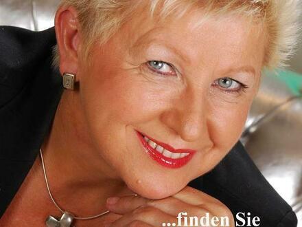 Hannelore Sommer Immobilienmaklerin