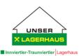 Innviertler-Traunviertler Lagerhaus eGen
