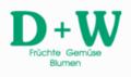 Denscheilmann & Wellein GmbH