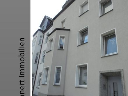 Nordviertel...! Moderne, helle Mietwohnung in einem gepflegtem Mehrfamilienhaus