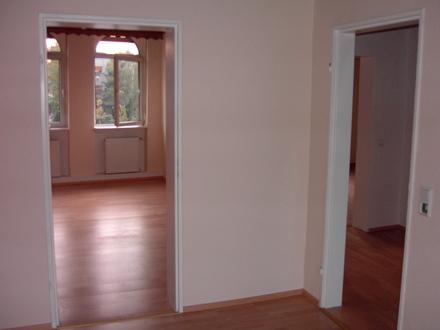Wohnhaus mit Innenhof und Garten in Dannstadt nähe Rathaus sucht Nachmieter