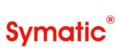 Symatic Türsysteme Deutschland GmbH