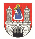 Stadt Münnerstadt