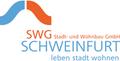 Stadt- und Wohnbau GmbH Schweinfurt