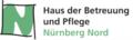 Haus der Betreuung und Pflege Nürnberg Nord