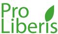 Pro-Liberis gGmbH