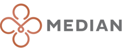 MEDIAN Kinzigtal-Klinik Bad Soden-Salmünster