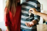 Betrogen von Mietnomaden – Das muss nicht sein