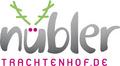 Trachtenhof Nübler KG