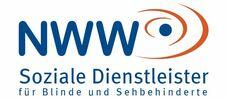 NWW Soziale Dienste GmbH