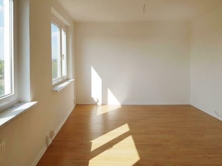 Große 4-Zimmer-Wohlfühloase, auf Wunsch mit kostenloser Einbauküche!