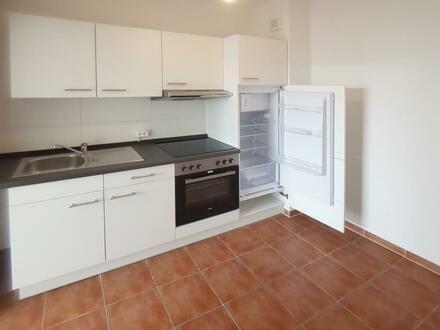 Alles was man braucht! Neue Einbauküche und frisch renoviert!