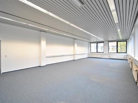 Exklusives Bürogebäude in der Haferwende