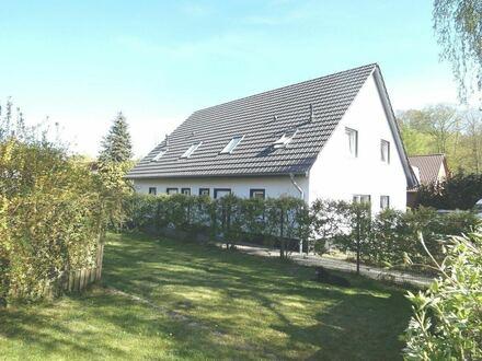 Wohnen in Zippendorf