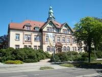 Wohnen und leben in Altendorf