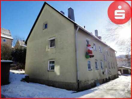 2 Mehrfamilienhäuser in 94078 Freyung