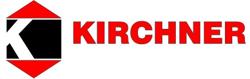 Kirchner Gabelstapler GmbH