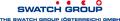 The Swatch Group (Österreich) GmbH