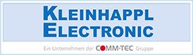 Kleinhappl Electronic GmbH