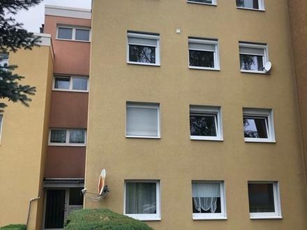 Eigentumswohnung / Renditeobjekt in Detmold zu verkaufen! - Jetzt online besichtigen! -