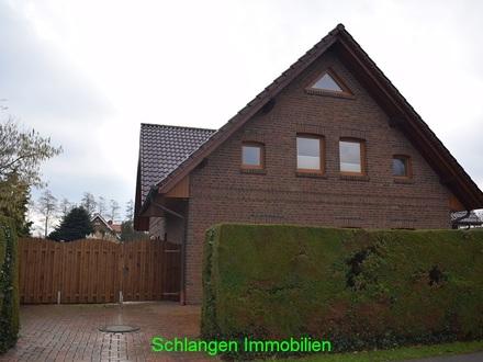 Objekt 00/672 Oberwohnung mit Terrasse und Stellplatz in Sedelsberg