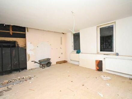 Kreativiät und Fleiß gefragt! Sanierungsbedürftiger Resthof in Jerxheim!