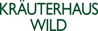 Kräuterhaus Wild GmbH & Co. KG