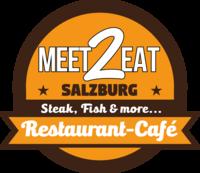 MEET2EAT Steak-Fish&more