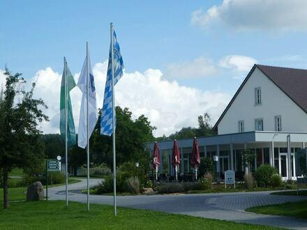 öffentliches Golfrestaurant sucht Pächter / Pächterehepaar