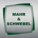 Mahr & Schwebel e.K. Land- Forst- Kommunaltechnik