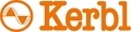 Kerbl GmbH & Co. KG