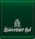 Hotel & Restaurant Bayerischer Hof